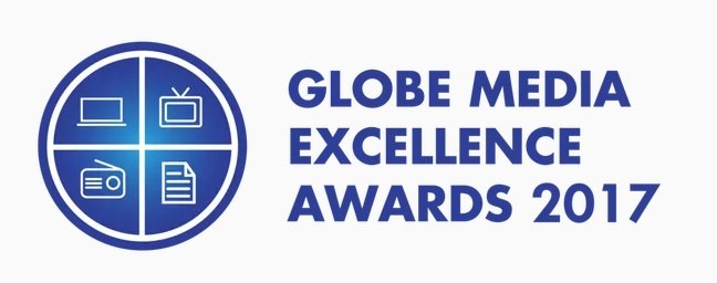 Globe Media Excellence Awards 2017