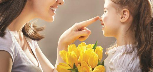 Seda Centrio Mother's Day 2017