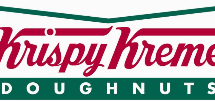 Krispy Kreme SM CDO Downtown Premier