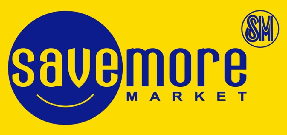 Savemore Logo
