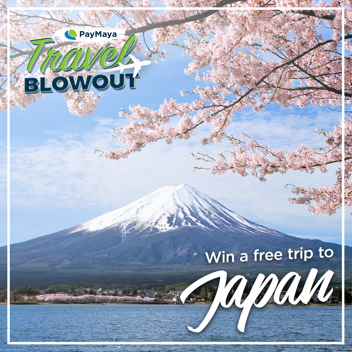 PayMaya_TravelBlowout_Japan