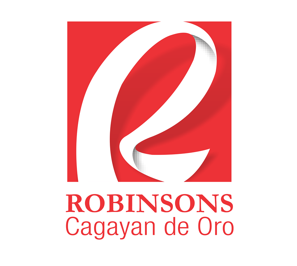 Robinsons CDO