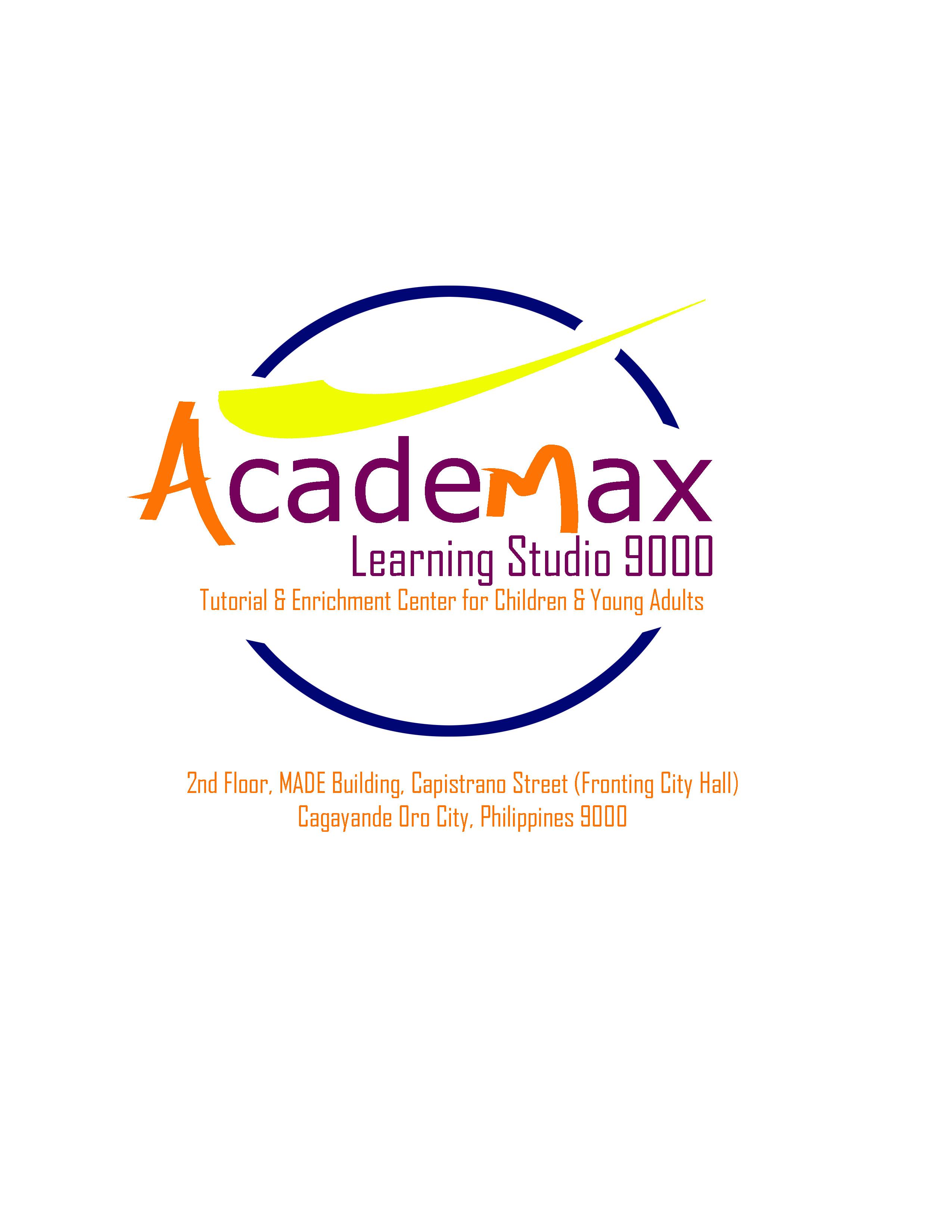 Academax2018