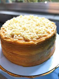 Yema-Cheese-Cake-by-Christian-Gesta
